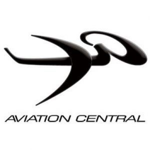 Advertising opportunity for Aviation Events