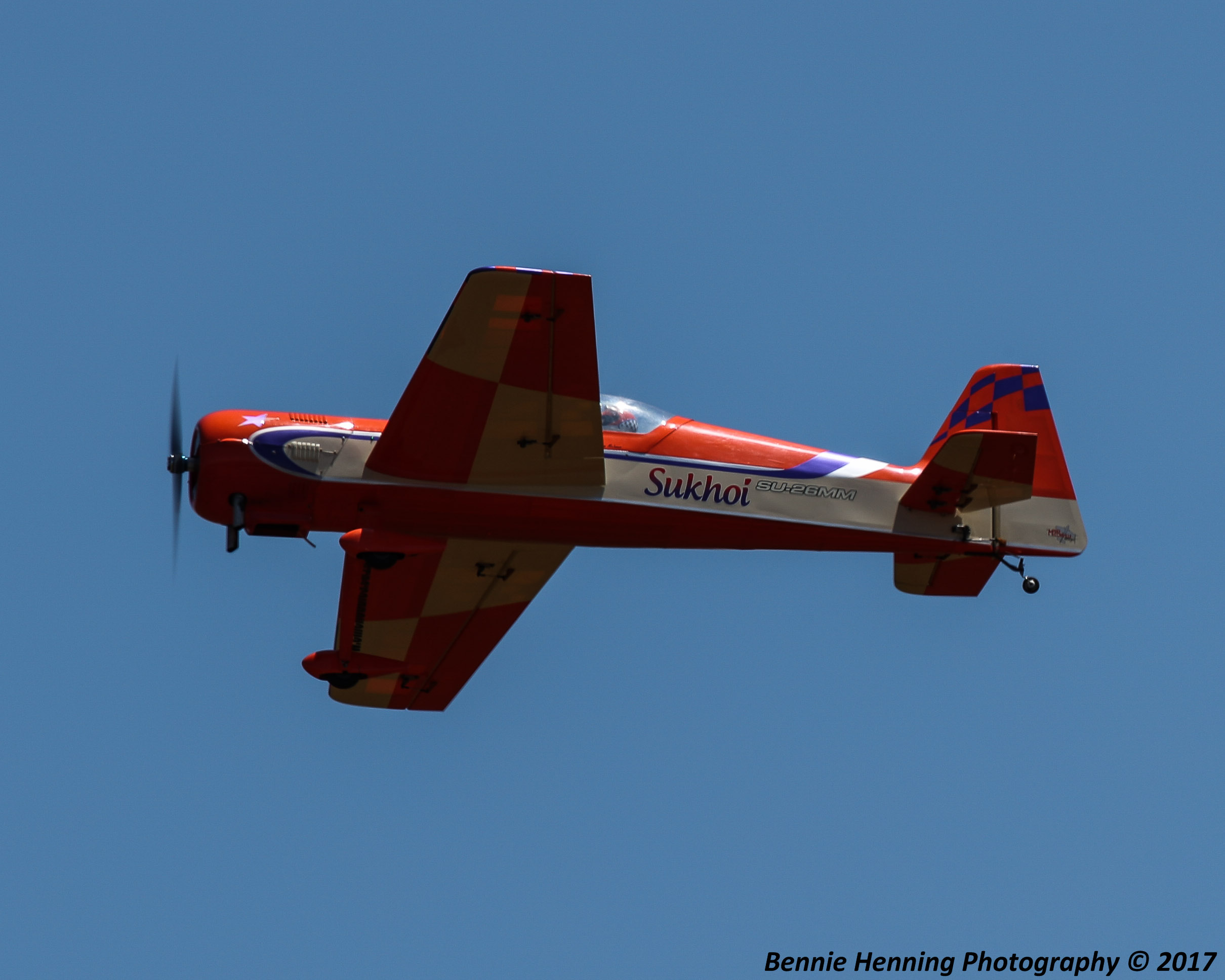 Tag: Large Scale Aerobatics - Aviation Central
