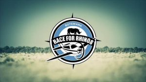 Race for Rhino's @ Sowa, Botswana | Sowa | Central District | Botswana