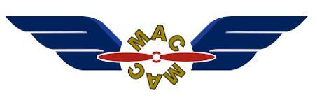 MiddelBurg Aero Club