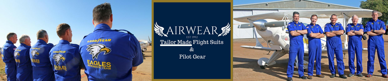 http://www.airwear.co.za