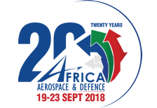 Africa Aerospace and Defence Trade Days @ Centurion   Gauteng   South Africa