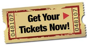 Air Show Ticket