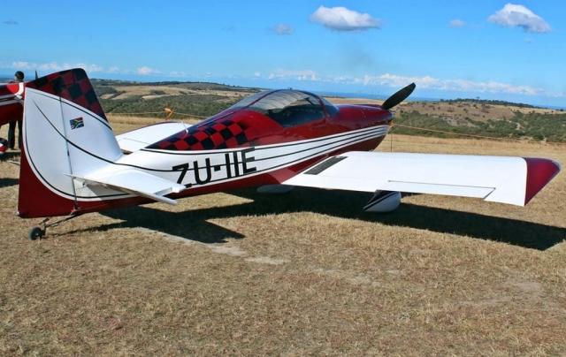 ZU-IIE