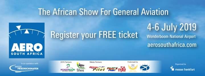 AERO SA Register Visit Free