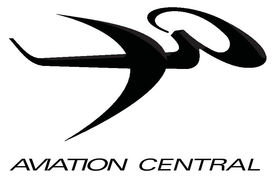 Advertising on Aviation Central