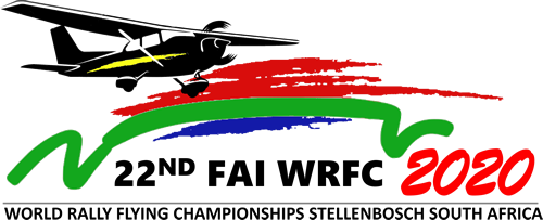 WRFC 2020