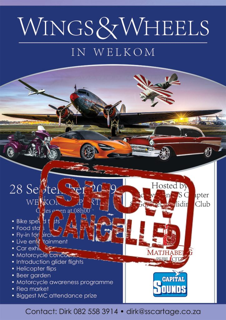 Wings-Wheels-in-Welkom