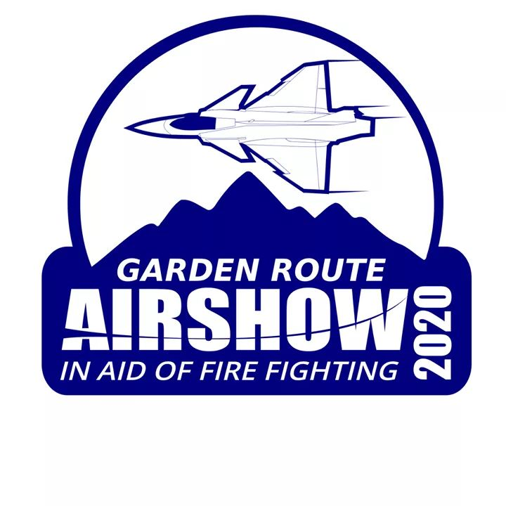 The Garden Route Airshow 2020