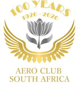 Aero Club 100