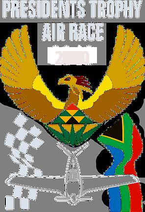 PTAR 2020