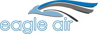 Eagle Air