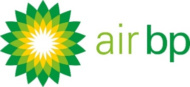Air BP signs technical services agreement with Angola