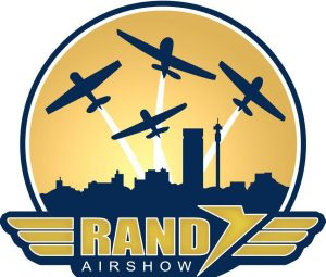Rand Airshow @ Rand airport | Germiston | Gauteng | South Africa