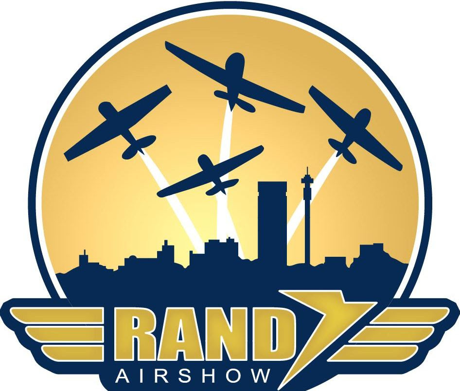 Rand Airshow 2018