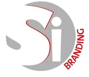 SI Branding