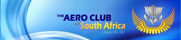 Aero Club SA