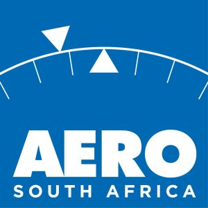 AERO SOUTH AFRICA @ Wondeerboom Airport | Pretoria | Gauteng | South Africa