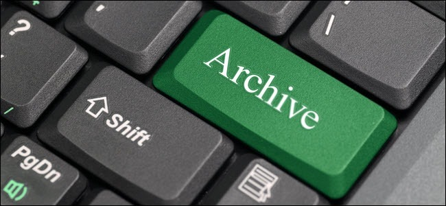 Articles, Reviews and Stories Archive