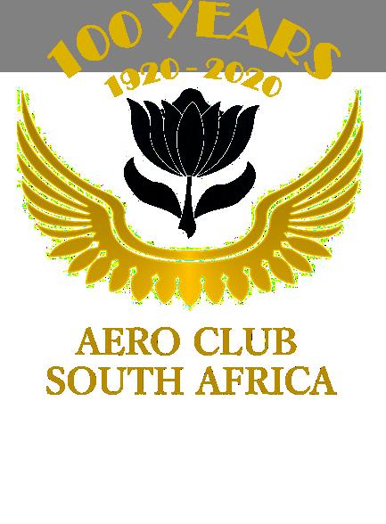 Aero_Club_100_Logo