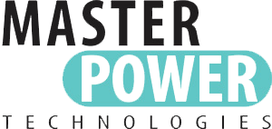 master power technologies