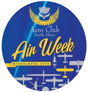 AeroClub Airweerk 2019 @ middelburg aero club | South Africa
