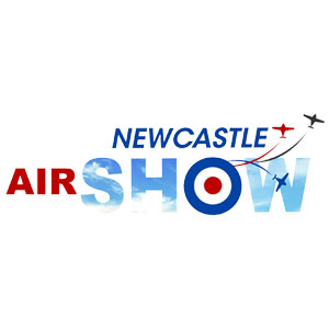 Newcastle Airshow 2020