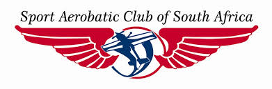 sport aerobatic club of south africa