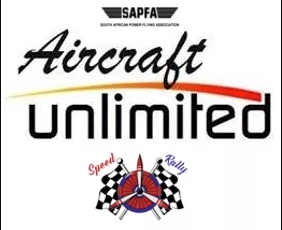 Aircraft Unlimited speed rally