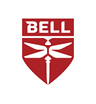 Bell, Rotorcraft, Transforming the Logistics Operations of the African Mining Industry